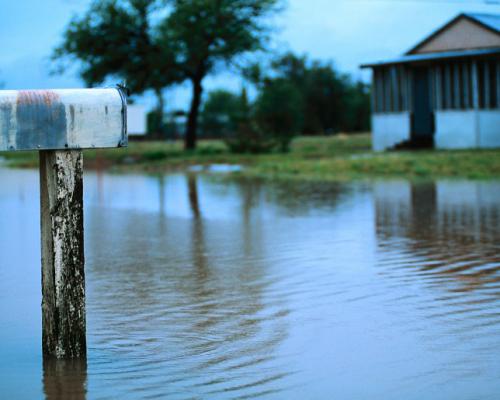 https://acldlevee.com/wp-content/uploads/2016/12/Flooding-500x400.png